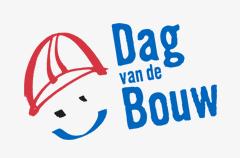 13 juin 2015 : journée de la construction aux Pays-Bas