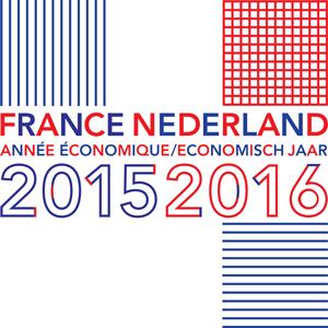 Vacances scolaires, tour de France, année économique franco-néerlandaise