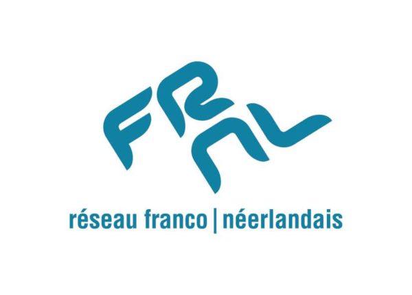 13 novembre 2015 : rencontres franco-néerlandaises à ne pas manquer