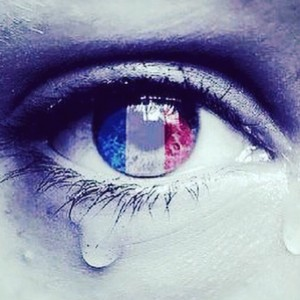 Attentats de Paris :  unité et rassemblement autour de nos valeurs, de notre pays, de notre gouvernement et de notre président