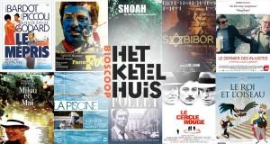 echappellebelle-films