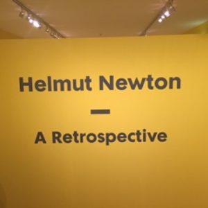 La loi de Newton