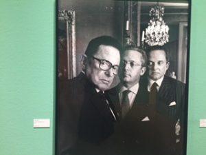 Famille Wildenstein