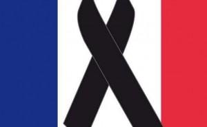 14 juillet : fête nationale et tragédie mondiale