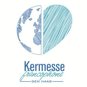 Samedi 26 novembre : rendez-vous à la Kermesse Francophone à La Haye