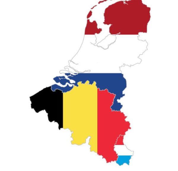 Mardi 30 mai : débat avec des candidats à la députation (circonscription du Benelux)