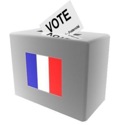 Français des Pays-Bas, en mai 2021, ne laissez pas l'abstention s'exprimer à votre place !