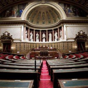 Eté 2021 : campagne sénatoriale inédite