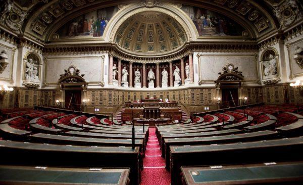 """Sénatoriales 2017 ou la """"bansardisation"""" de la représentation politique des Français de l'étranger"""