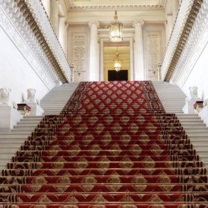 Sénatoriales 2017, Français de l'étranger : une élection sous haute tension