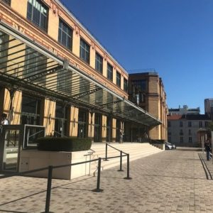 Assemblée des Français des l'étranger : une 29e session en apparence sans nuage