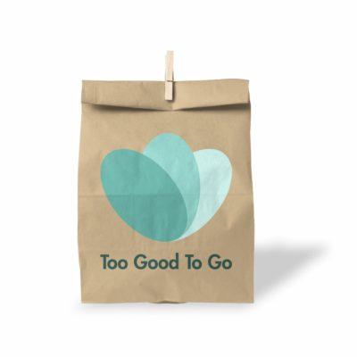 Too good to go: l'app qui lutte contre le gaspillage alimentaire