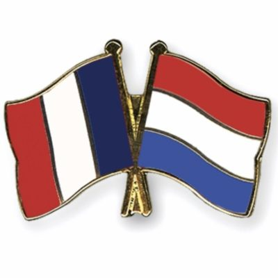Comment regarder la TV française aux Pays-Bas ?