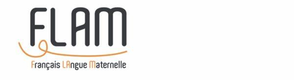 Read more about the article 2021 : le FLAM au cœur des préoccupations